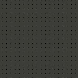 mtex_72765, Wood, Acustic-Panel, Architektur, CAD, Textur, Tiles, kostenlos, free, Wood, Topakustik