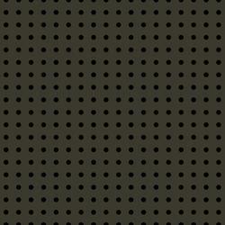 mtex_72781, Wood, Acustic-Panel, Architektur, CAD, Textur, Tiles, kostenlos, free, Wood, Topakustik
