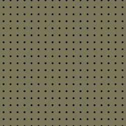 mtex_72810, Wood, Acustic-Panel, Architektur, CAD, Textur, Tiles, kostenlos, free, Wood, Topakustik
