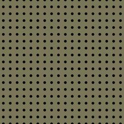 mtex_72824, Wood, Acustic-Panel, Architektur, CAD, Textur, Tiles, kostenlos, free, Wood, Topakustik