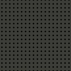 mtex_72836, Wood, Acustic-Panel, Architektur, CAD, Textur, Tiles, kostenlos, free, Wood, Topakustik