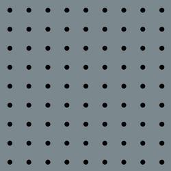 mtex_72854, Wood, Acustic-Panel, Architektur, CAD, Textur, Tiles, kostenlos, free, Wood, Topakustik