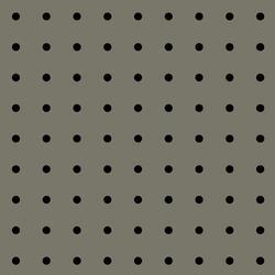 mtex_72871, Wood, Acustic-Panel, Architektur, CAD, Textur, Tiles, kostenlos, free, Wood, Topakustik