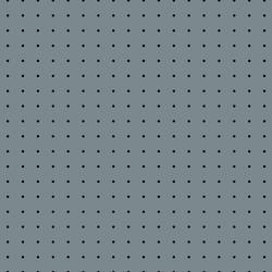 mtex_72876, Wood, Acustic-Panel, Architektur, CAD, Textur, Tiles, kostenlos, free, Wood, Topakustik