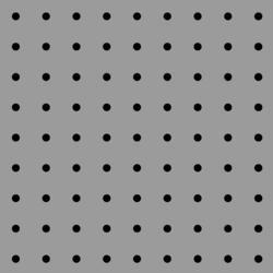 mtex_72877, Wood, Acustic-Panel, Architektur, CAD, Textur, Tiles, kostenlos, free, Wood, Topakustik