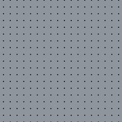 mtex_72882, Wood, Acustic-Panel, Architektur, CAD, Textur, Tiles, kostenlos, free, Wood, Topakustik