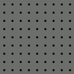 mtex_72883, Wood, Acustic-Panel, Architektur, CAD, Textur, Tiles, kostenlos, free, Wood, Topakustik
