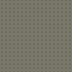 mtex_72894, Wood, Acustic-Panel, Architektur, CAD, Textur, Tiles, kostenlos, free, Wood, Topakustik