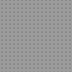 mtex_72899, Wood, Acustic-Panel, Architektur, CAD, Textur, Tiles, kostenlos, free, Wood, Topakustik
