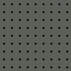 mtex_72901, Wood, Acustic-Panel, Architektur, CAD, Textur, Tiles, kostenlos, free, Wood, Topakustik
