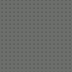 mtex_72905, Wood, Acustic-Panel, Architektur, CAD, Textur, Tiles, kostenlos, free, Wood, Topakustik