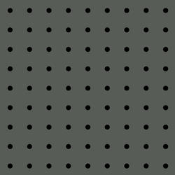 mtex_72907, Wood, Acustic-Panel, Architektur, CAD, Textur, Tiles, kostenlos, free, Wood, Topakustik