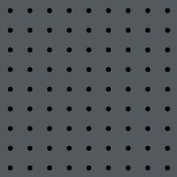 mtex_72912, Wood, Acustic-Panel, Architektur, CAD, Textur, Tiles, kostenlos, free, Wood, Topakustik