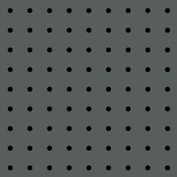 mtex_72918, Wood, Acustic-Panel, Architektur, CAD, Textur, Tiles, kostenlos, free, Wood, Topakustik
