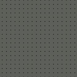 mtex_72923, Wood, Acustic-Panel, Architektur, CAD, Textur, Tiles, kostenlos, free, Wood, Topakustik
