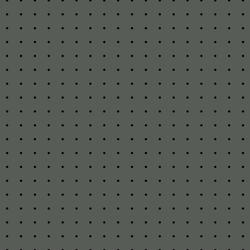 mtex_72929, Wood, Acustic-Panel, Architektur, CAD, Textur, Tiles, kostenlos, free, Wood, Topakustik