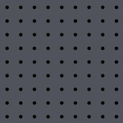 mtex_72930, Wood, Acustic-Panel, Architektur, CAD, Textur, Tiles, kostenlos, free, Wood, Topakustik