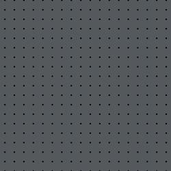 mtex_72933, Wood, Acustic-Panel, Architektur, CAD, Textur, Tiles, kostenlos, free, Wood, Topakustik