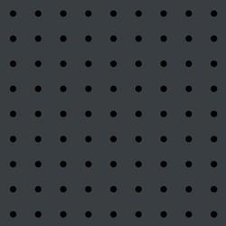 mtex_72936, Wood, Acustic-Panel, Architektur, CAD, Textur, Tiles, kostenlos, free, Wood, Topakustik