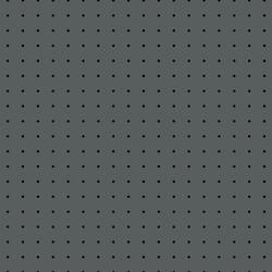 mtex_72939, Wood, Acustic-Panel, Architektur, CAD, Textur, Tiles, kostenlos, free, Wood, Topakustik