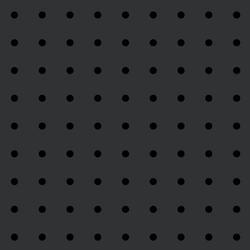 mtex_72942, Wood, Acustic-Panel, Architektur, CAD, Textur, Tiles, kostenlos, free, Wood, Topakustik