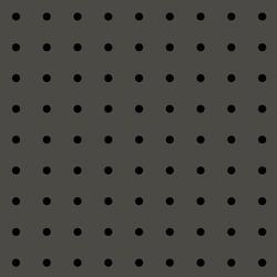 mtex_72946, Wood, Acustic-Panel, Architektur, CAD, Textur, Tiles, kostenlos, free, Wood, Topakustik