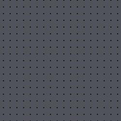 mtex_72951, Wood, Acustic-Panel, Architektur, CAD, Textur, Tiles, kostenlos, free, Wood, Topakustik