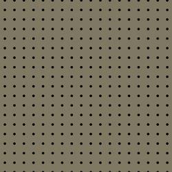 mtex_72952, Wood, Acustic-Panel, Architektur, CAD, Textur, Tiles, kostenlos, free, Wood, Topakustik