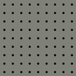 mtex_72953, Wood, Acustic-Panel, Architektur, CAD, Textur, Tiles, kostenlos, free, Wood, Topakustik
