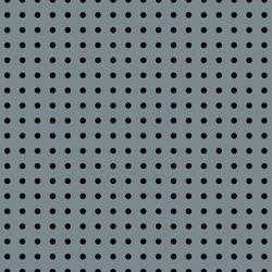 mtex_72954, Wood, Acustic-Panel, Architektur, CAD, Textur, Tiles, kostenlos, free, Wood, Topakustik