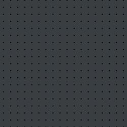 mtex_72957, Wood, Acustic-Panel, Architektur, CAD, Textur, Tiles, kostenlos, free, Wood, Topakustik