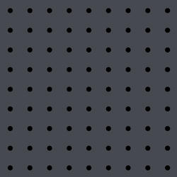 mtex_72958, Wood, Acustic-Panel, Architektur, CAD, Textur, Tiles, kostenlos, free, Wood, Topakustik