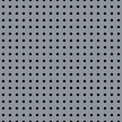 mtex_72960, Wood, Acustic-Panel, Architektur, CAD, Textur, Tiles, kostenlos, free, Wood, Topakustik