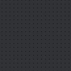 mtex_72963, Wood, Acustic-Panel, Architektur, CAD, Textur, Tiles, kostenlos, free, Wood, Topakustik