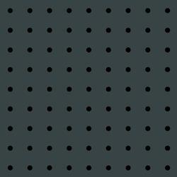 mtex_72964, Wood, Acustic-Panel, Architektur, CAD, Textur, Tiles, kostenlos, free, Wood, Topakustik