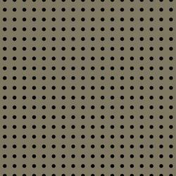 mtex_72966, Wood, Acustic-Panel, Architektur, CAD, Textur, Tiles, kostenlos, free, Wood, Topakustik