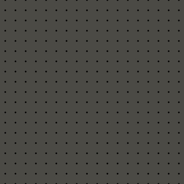 mtex_72969, Wood, Acustic-Panel, Architektur, CAD, Textur, Tiles, kostenlos, free, Wood, Topakustik