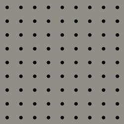 mtex_72970, Wood, Acustic-Panel, Architektur, CAD, Textur, Tiles, kostenlos, free, Wood, Topakustik