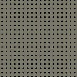 mtex_72972, Wood, Acustic-Panel, Architektur, CAD, Textur, Tiles, kostenlos, free, Wood, Topakustik
