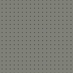 mtex_72975, Wood, Acustic-Panel, Architektur, CAD, Textur, Tiles, kostenlos, free, Wood, Topakustik