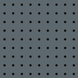 mtex_72976, Wood, Acustic-Panel, Architektur, CAD, Textur, Tiles, kostenlos, free, Wood, Topakustik
