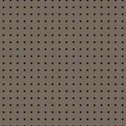 mtex_72977, Wood, Acustic-Panel, Architektur, CAD, Textur, Tiles, kostenlos, free, Wood, Topakustik
