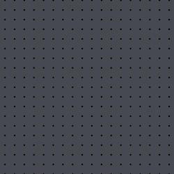 mtex_72981, Wood, Acustic-Panel, Architektur, CAD, Textur, Tiles, kostenlos, free, Wood, Topakustik