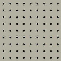 mtex_72982, Wood, Acustic-Panel, Architektur, CAD, Textur, Tiles, kostenlos, free, Wood, Topakustik