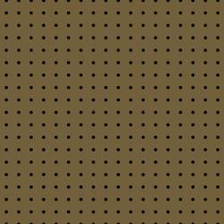 mtex_72983, Wood, Acustic-Panel, Architektur, CAD, Textur, Tiles, kostenlos, free, Wood, Topakustik