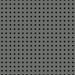 mtex_72984, Wood, Acustic-Panel, Architektur, CAD, Textur, Tiles, kostenlos, free, Wood, Topakustik