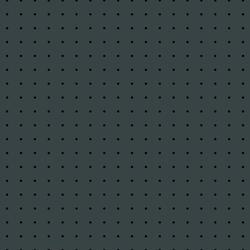 mtex_72987, Wood, Acustic-Panel, Architektur, CAD, Textur, Tiles, kostenlos, free, Wood, Topakustik