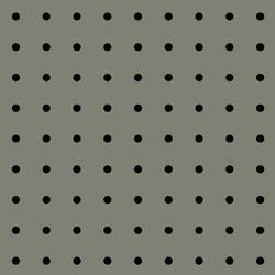 mtex_72988, Wood, Acustic-Panel, Architektur, CAD, Textur, Tiles, kostenlos, free, Wood, Topakustik