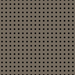 mtex_72990, Wood, Acustic-Panel, Architektur, CAD, Textur, Tiles, kostenlos, free, Wood, Topakustik
