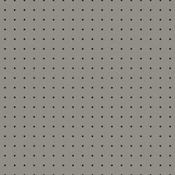 mtex_72993, Wood, Acustic-Panel, Architektur, CAD, Textur, Tiles, kostenlos, free, Wood, Topakustik